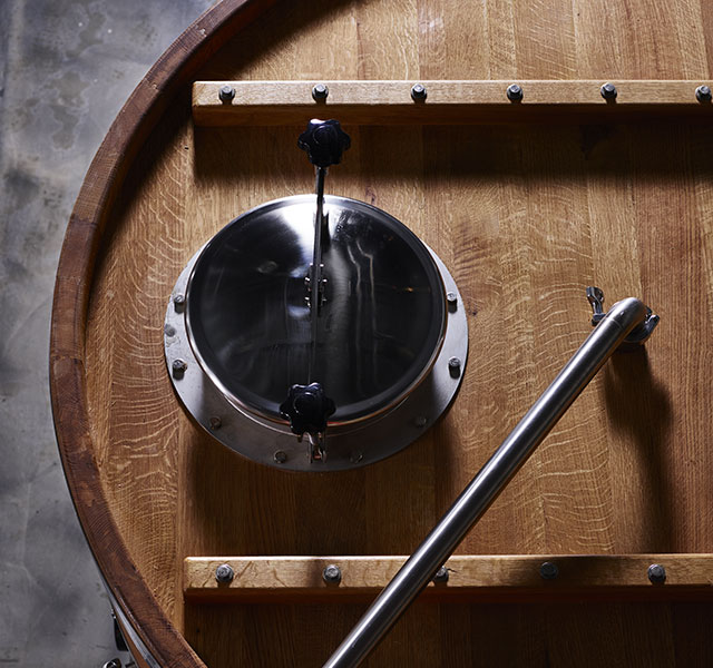 foeder-crafters-white-oak
