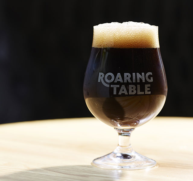 roaring-table-stout
