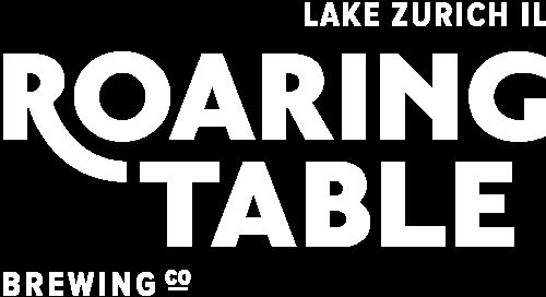 Roaring Table